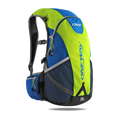 Trail Hydro 20L Backpack