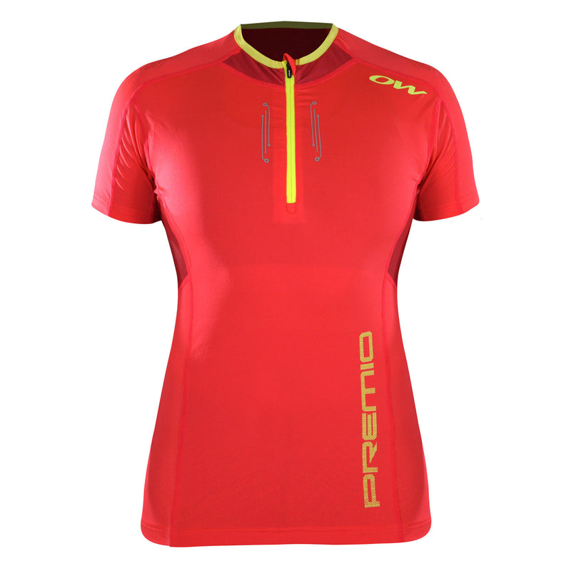 Roll Speed 2 Women's Multisport Jersey