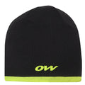 Power Knitted Beanie