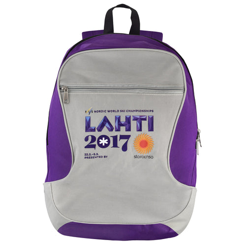 LAHTI17 Backpack