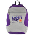 LAHTI17 Backpack (weekend secret offer)