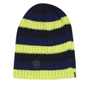 So Cool Knitted Beanie