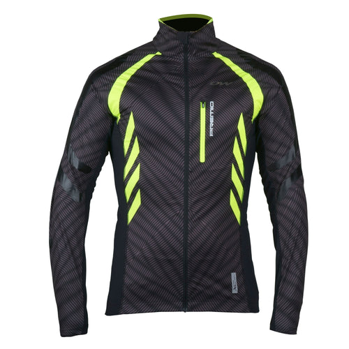Premio Superb XC 1 Softshell Jacket