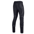 Premio Superb XC 1 Softshell Pants