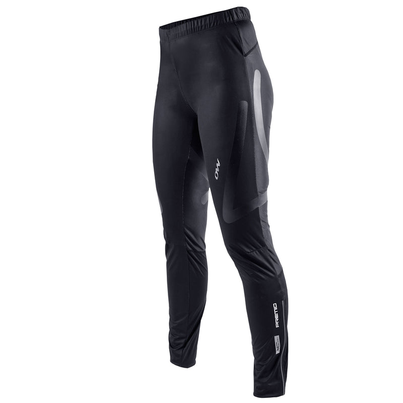 Premio Superb XC 1 Women's Softshell Pants