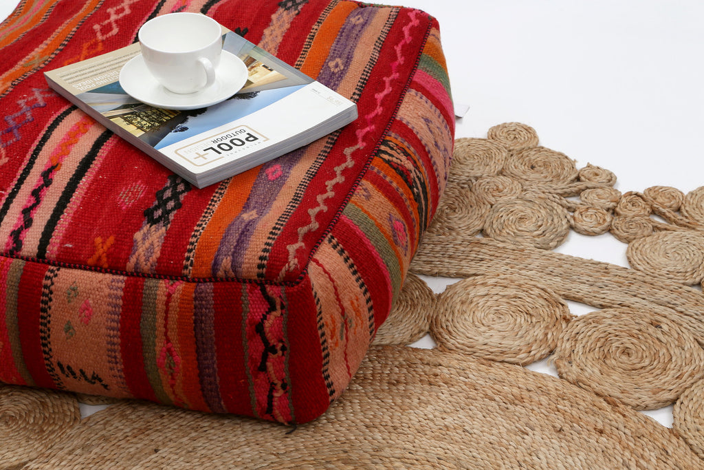 moroccan floor cushions. Moroccan Floor Cushions  Gallery Eight Loves