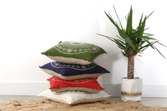 Moroccan Cushion Bundle