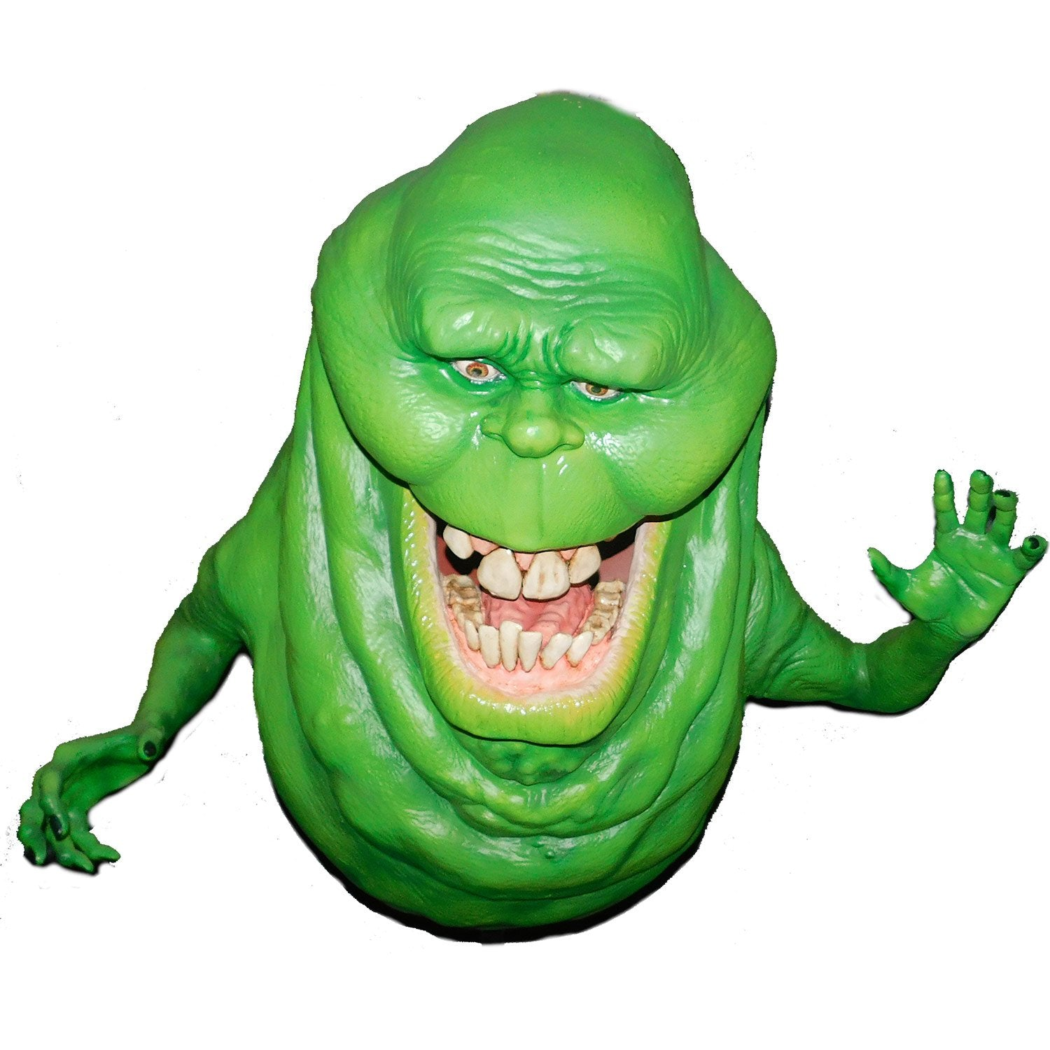Slimer from Original Ghostbusters Mold