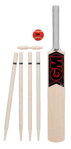 GM Mana Cricket Set