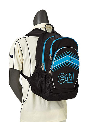 GM Back Pack