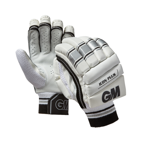 GM Icon Plus Batting Gloves