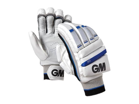 GM 303 Octane Batting Gloves