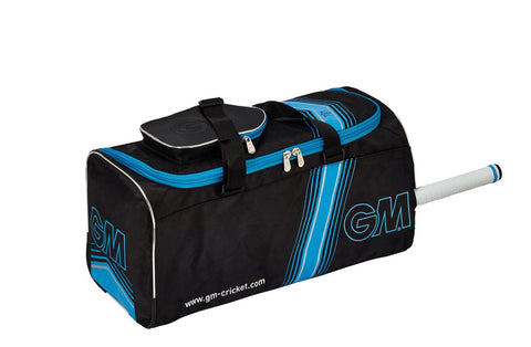 GM 404 Cricket Bag