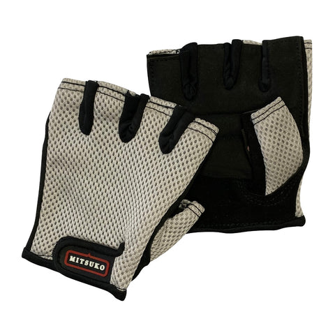 Premier Weight Lifting Glove