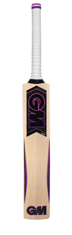 GM Haze Kashmir Cricket Bat
