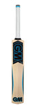 GM Neon Kashmir Cricket Bat