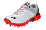 GM Original Cricket Shoe