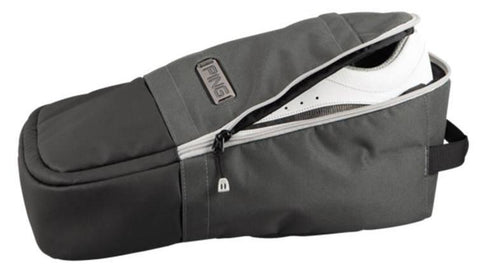 PING Golf Shoe Bag