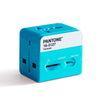 PANTONE TRAVEL ADAPTOR