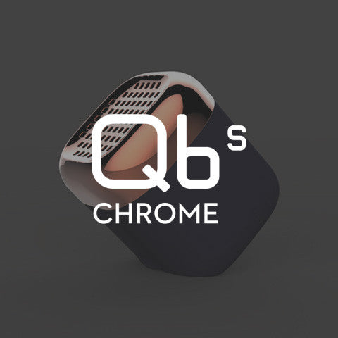 Qb S CHROME