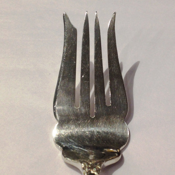 Schofield Serving Fork