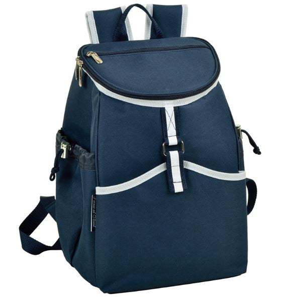 Cooler Backpack, Assorted Colors