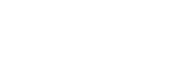 Grand Traverse Regional Land Conservancy