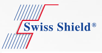 Swiss Shield For Your Protection