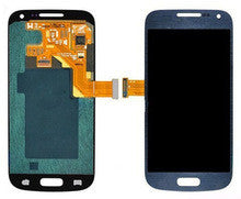 Lcd Screens Lcd Toucch Screen Digitzer For Samsung S4 Mini I9190