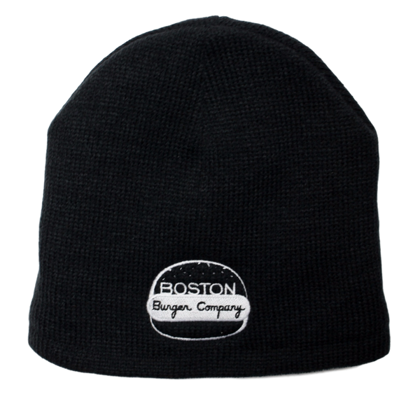 Boston Burger Company Beanie