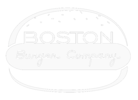 Boston Burger Company