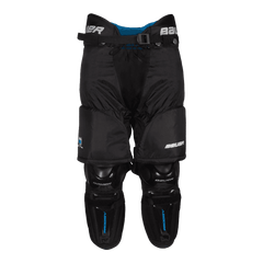 Bauer Prodigy Pant-Jock-Shin Guard Combination Bottoms