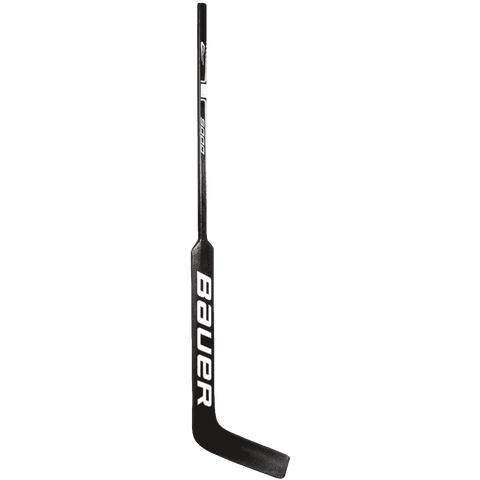 Bauer Senior P31 5000 Goal Stick