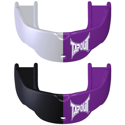 TapouT Adult Mouthguard