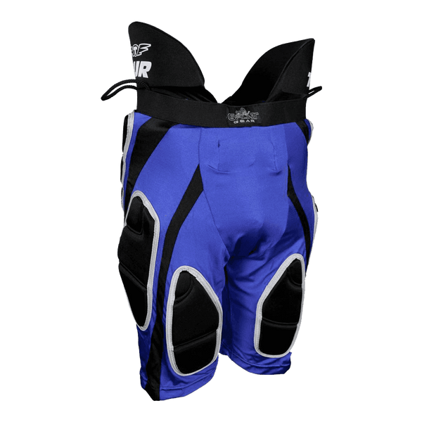 Tour 70-BX Elite Girdle