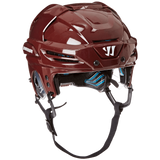 Warrior Krown LTE Helmet