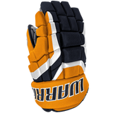 Warrior Senior Covert DT2 Hockey Glove