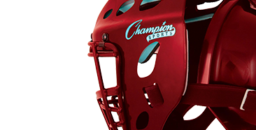 Catcher's Helmet Save 20%