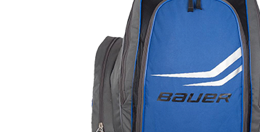 Premium Backpack Save 30%