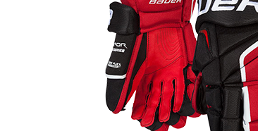 Vapor Pro Gloves Save 30%