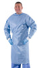 ScopeValet™ AAMI Level 3 Procedure Gown