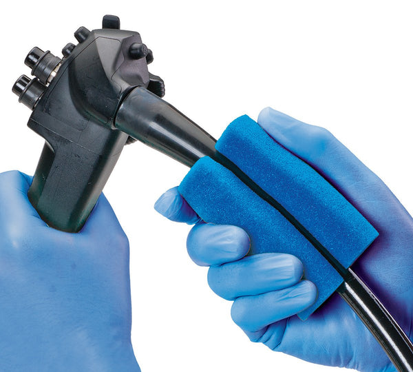 Scope Valet Cleanstart Bedside Kit - Instrument & Scope Reprocessing