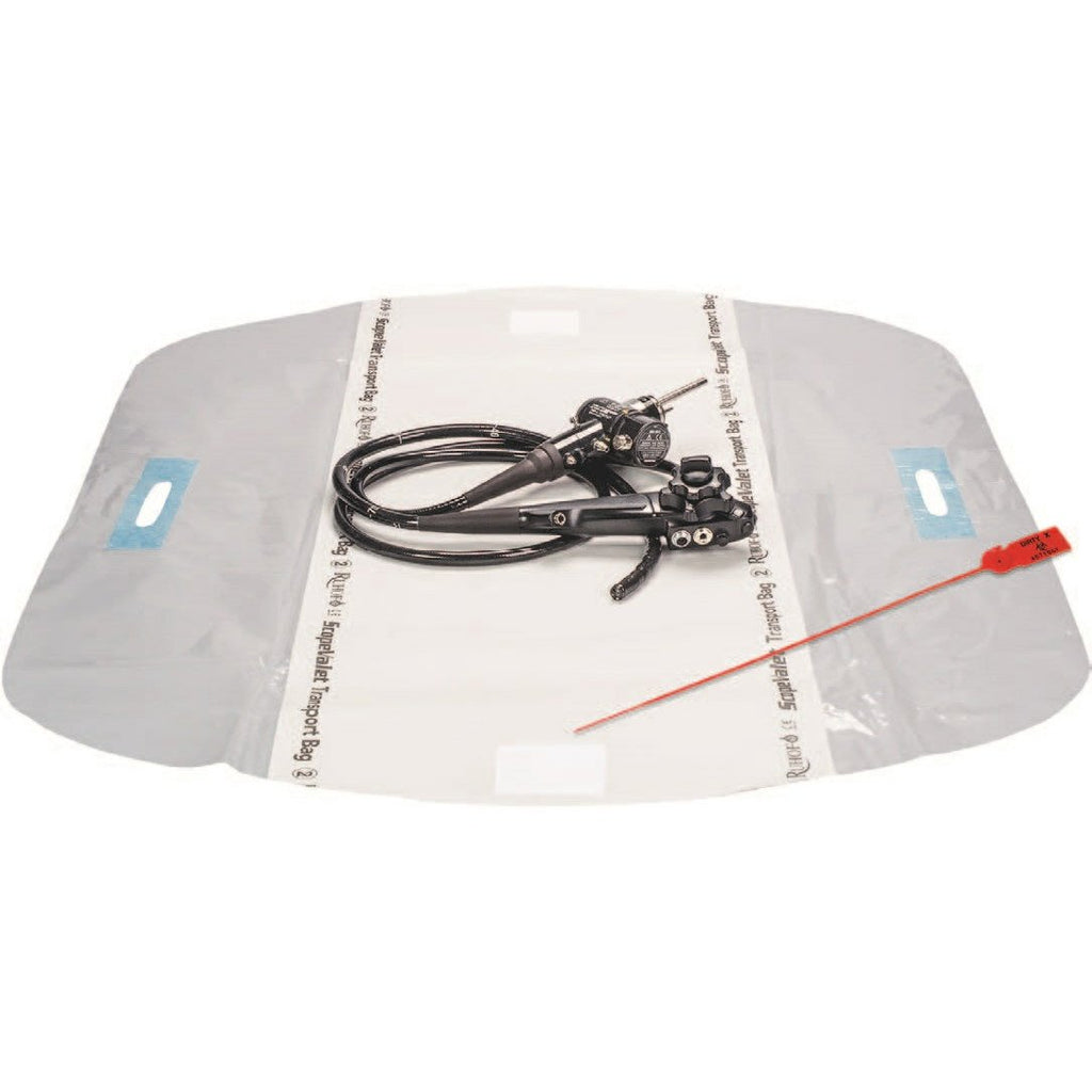 Scopevalet Endotote - Instrument & Scope Reprocessing
