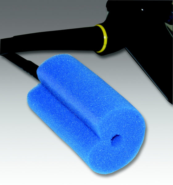 Dry Sponge, Endoscope Cleaning, Tip Protector, Endoscope Reprocessing