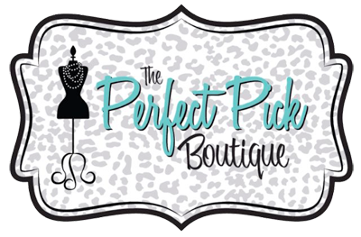 Perfect Pick Boutique