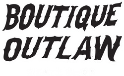 Boutique Outlaw