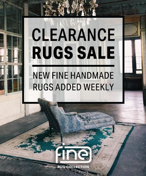 Clearance Rugs For Sale