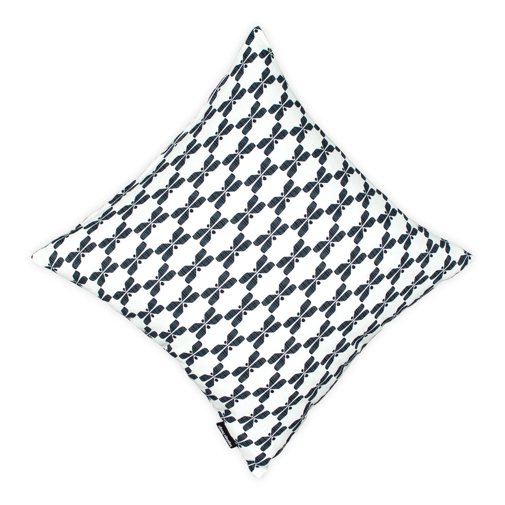 Cushion Cover, PERHONEN