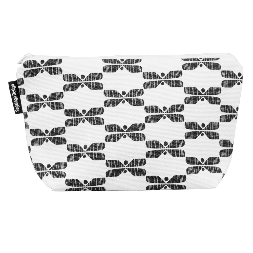 Cosmetic bag, PERHONEN
