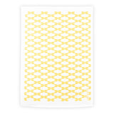 Tea Towel, PERHONEN